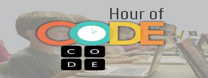 49_Seasia-Hour-of-code-1