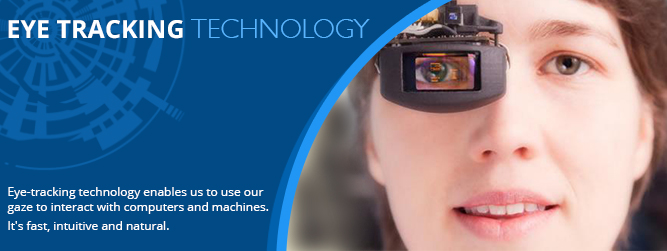 70_eye-tracking-technology-1