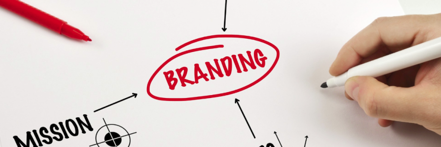 Growing your personal brand effectively