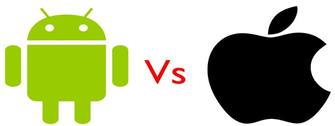 111_rsz-1ios-vs-android