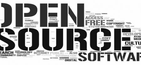 How Open Source Technology Advantages Scores Over ...