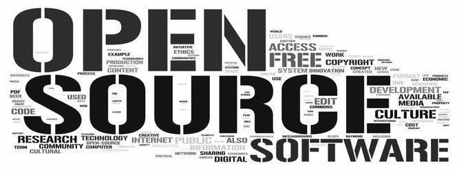 How Open Source Technology Advantages Scores Over its Disadvantages