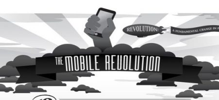 Trend In Mobile Development