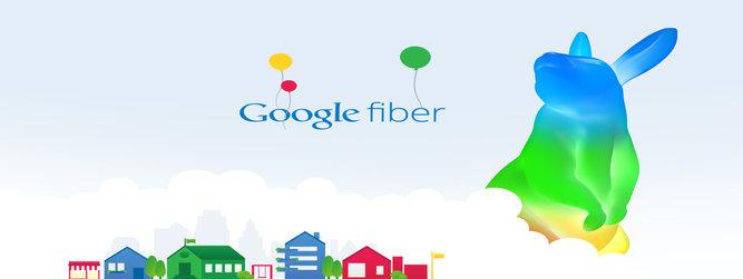 61_google-fiber