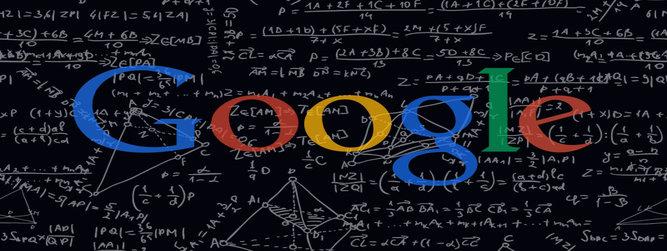 74_Google-knowledge-vault-seasiainfotech-1