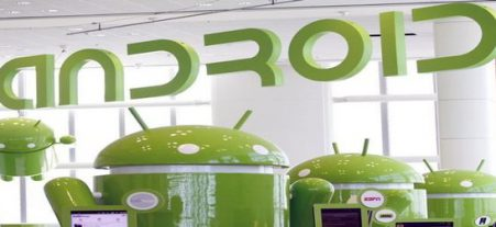 Google Android One bet to sweep Indian Smartphone ...