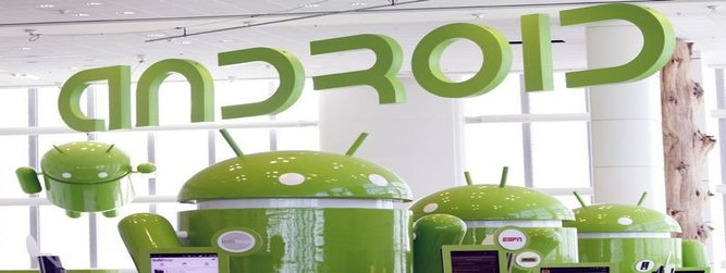 Google Android One bet to sweep Indian Smartphone Market