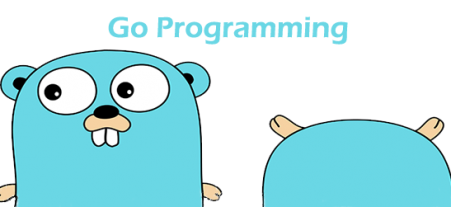Getting started with Go Programming Language