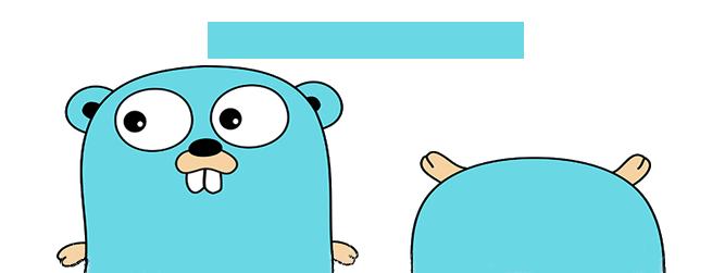 86_go-programming