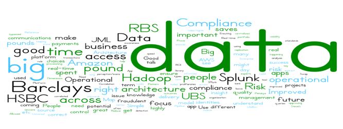 94_big-data-seasia-infotech