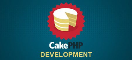 How to Improve Cake PHP Development