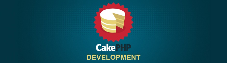 Cake-PHP-Development-1-900x250