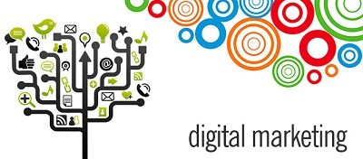 Digital_Marketing-F-1