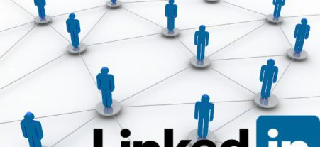 4 Ways to Acquire LinkedIn Traffic to Your Blog