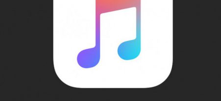 How to get Apple Music , prevent paying after the ...