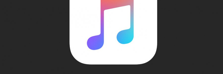 How to get Apple Music , prevent paying after the free trial