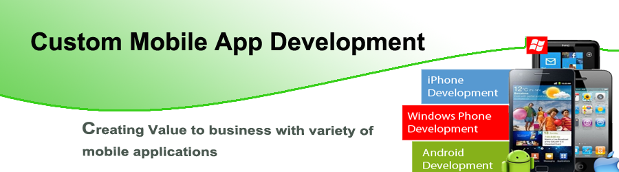 custom-mobile-application-development-1-900x250