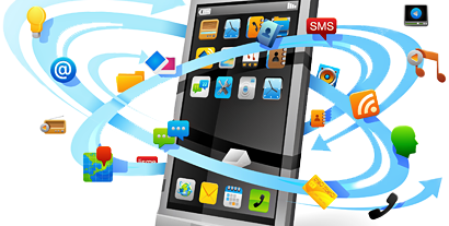 Essential Elements of Mobile Application Developme...