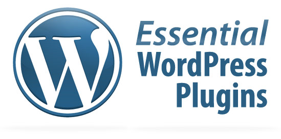 Essential WordPress plugins that every site should have
