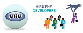 hire-php-developers-1