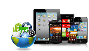 Stay ahead in business by choosing right mobile application development company