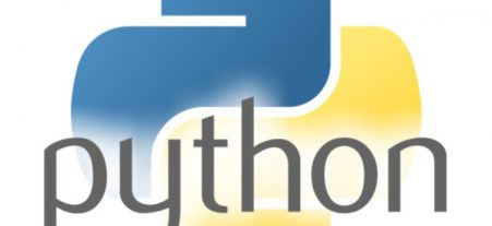 10 Python must known frameworks