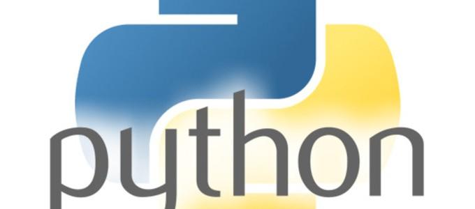 9 Python must known frameworks
