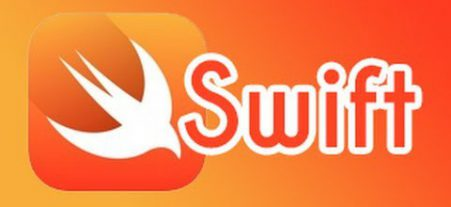 Swift: It's Importance & how it will affect the IT industry: