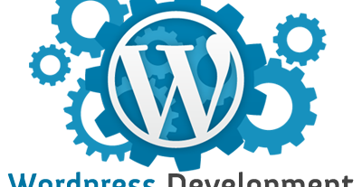 Why choose a WordPress development company