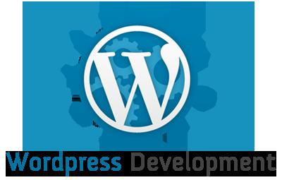 wordpress-website-development-1