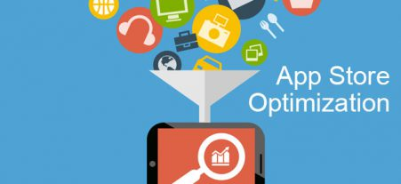 Boost Your App Rankings with Proper ASO
