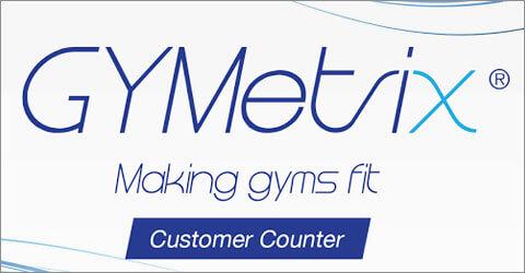 Gymmetrix