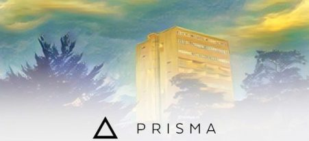 The World of Prisma