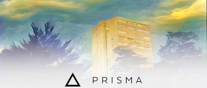 Prisma-app-header-700x300