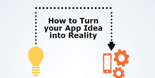 app-idea-596x300