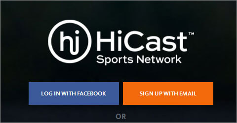 Hicast