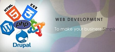 Reasons for Outsourcing Web Development Services t...