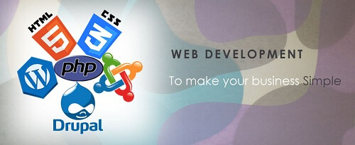 Reasons for Outsourcing Web Development Services to India