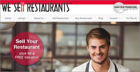 weselfrestaurant