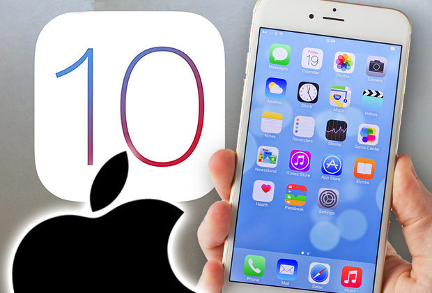 apple-iphone-ios-10-seasiainfotech