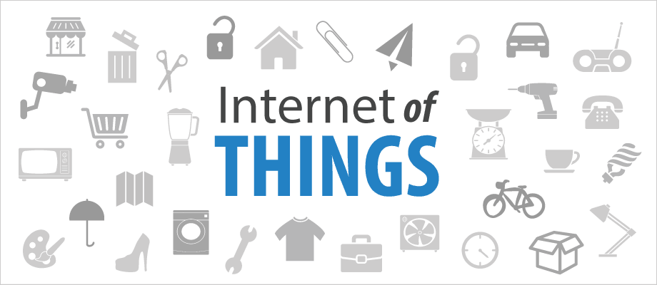 The Necessity of the Hour: IOT Security