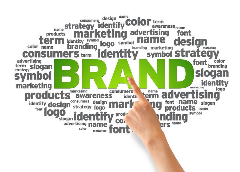 logo and brand name seasia infotech
