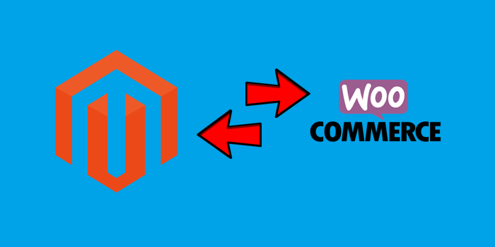 Which Platform Makes Better Ecommerce Websites: Magento or Woocommerce