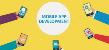 How Mobile App Development is More Than Mere Codin...