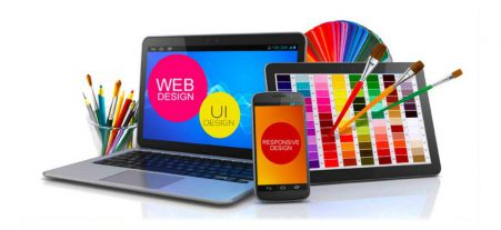 Show up! Use Responsive Web Design to Deliver Bett...