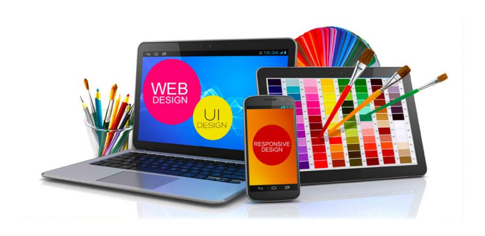 Show up! Use Responsive Web Design to Deliver Better User Experiences