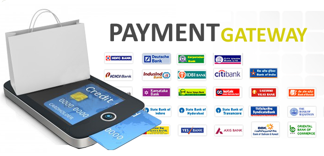 The Sporadic Growth of Mobile Payment Gateways
