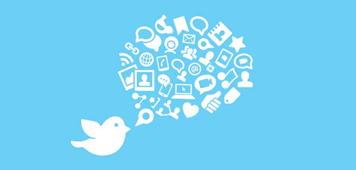 Twitter Tactics for Increasing Engagement