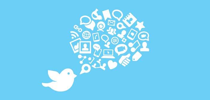 digital-marketing-consultants