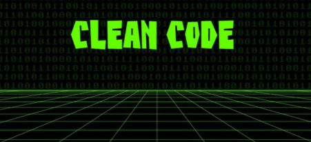 What is Clean Code and Why it Matters?